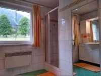 c_Badezimmer_Ferienhaus_Karin